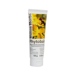 Hilton Herbs® Phytobalm