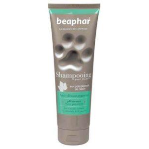 Beaphar® shampoing anti-demangeaisons