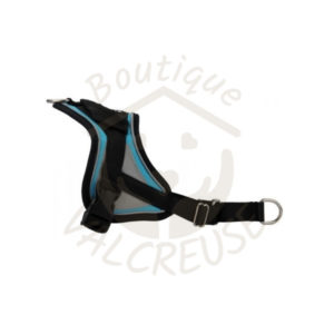 multi-harnais Reflex Animalin Valcreuse boutique