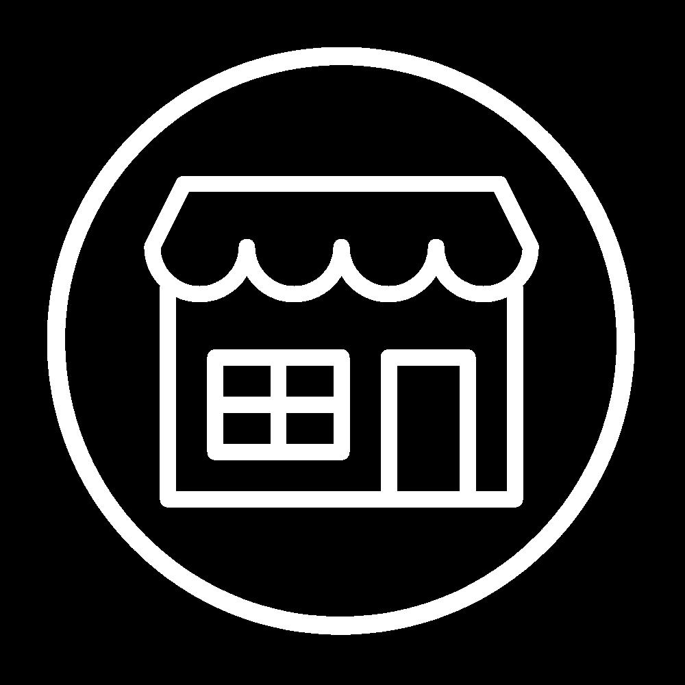 Nous sommes un petit magasin indépendant doublé d'une e-boutique situé en Limousin au sein d'un élevage et d'une pension. Vous soutenez une TPE éthique et française en commandant chez nous