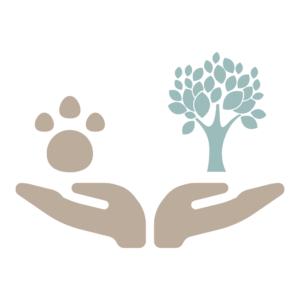 La boutique de Valcreuse est engagée dans la protection animale et de l'environnement