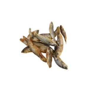 Atavik® petits sprats séchés