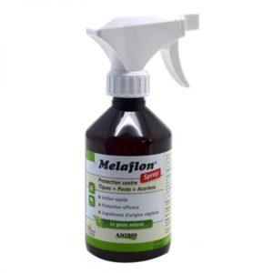 Melaflon spray Anibio®
