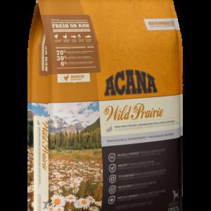 Acana® Regionals Wild Prairie
