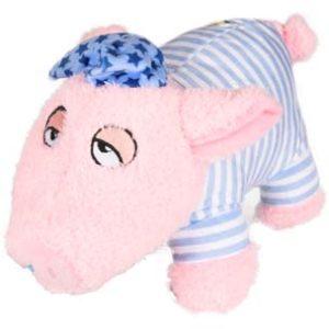 Cochon Sweet Dreams sans couineur