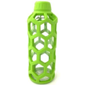 JW® Hol-ee Bottle