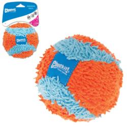 Chuckit® Indoor Ball
